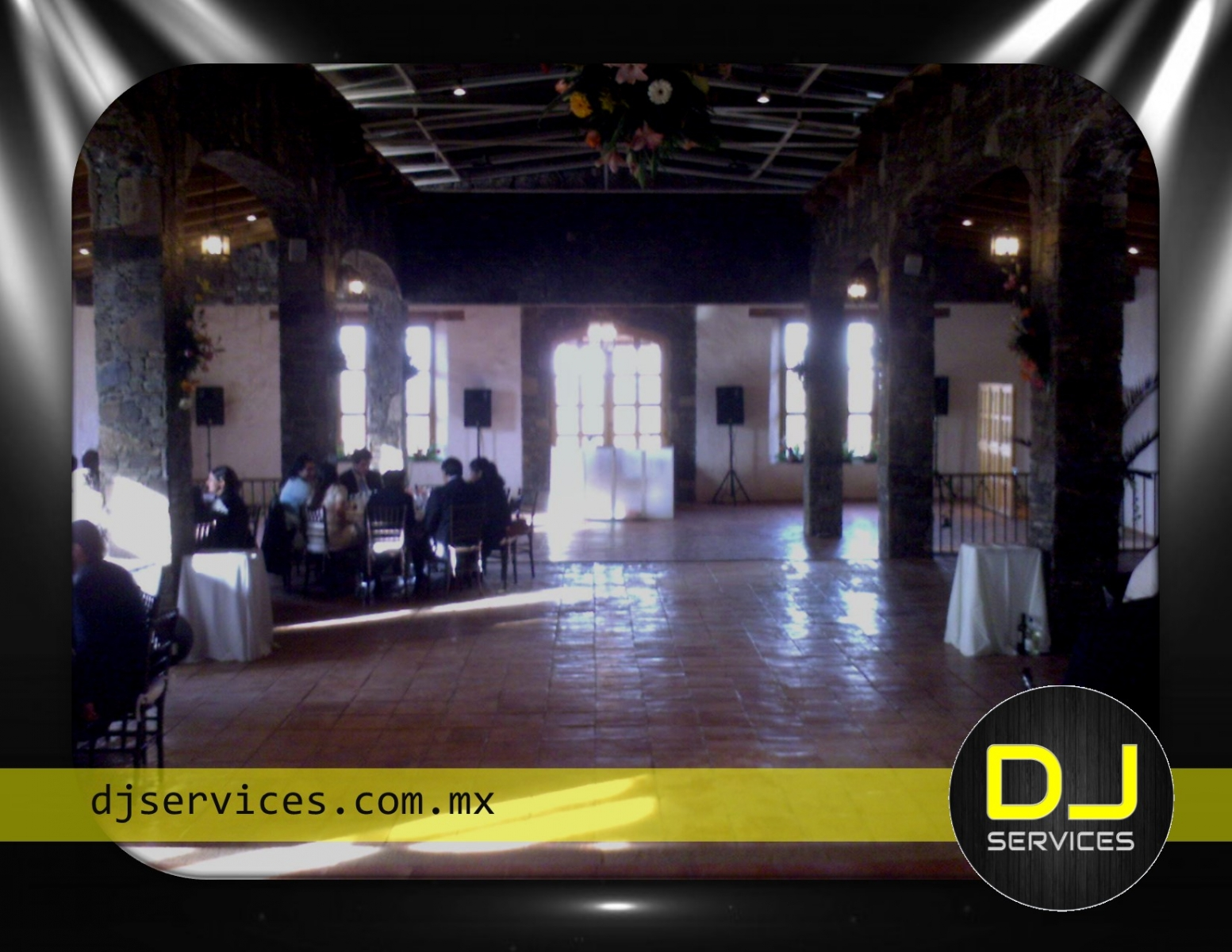 boda-hacienda-hidalgo
