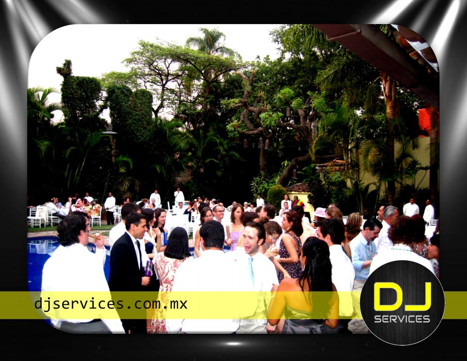 boda-hotel-cuernavaca-2